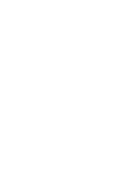 Global Dealer of the year 2018. Magicard