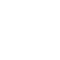IDP dealer of the year 2018